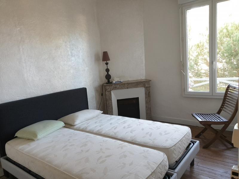 Vente de prestige maison / villa Merville franceville plag 649000€ - Photo 8