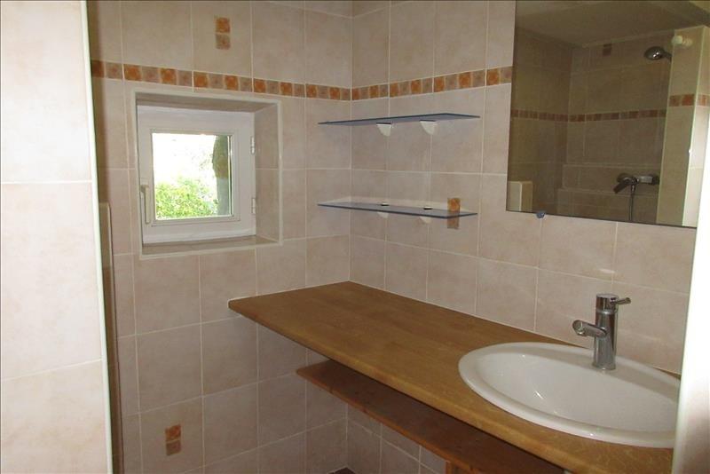 Vente maison / villa Plouhinec 146440€ - Photo 14