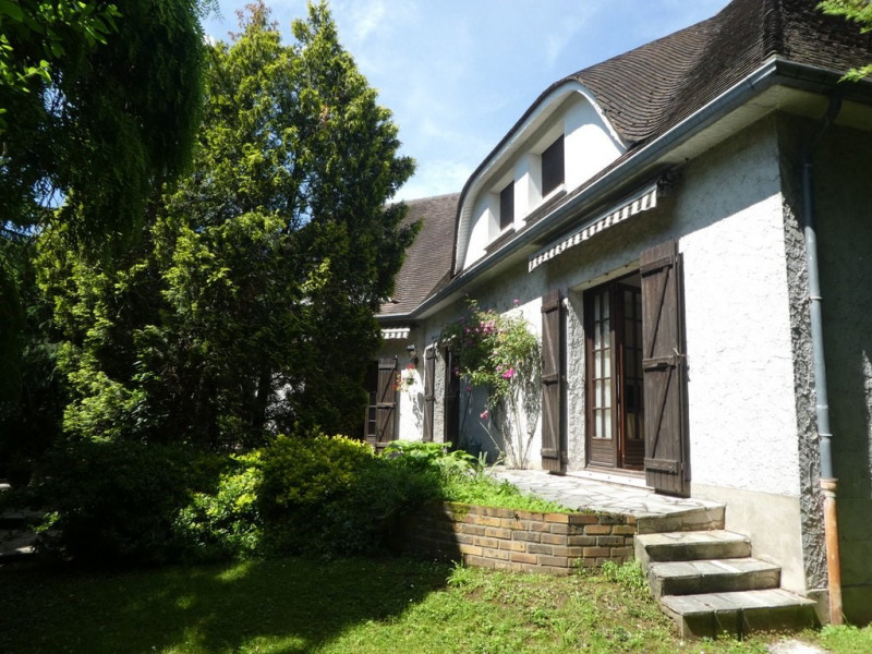 Sale house / villa Chennevières-sur-marne 875000€ - Picture 15