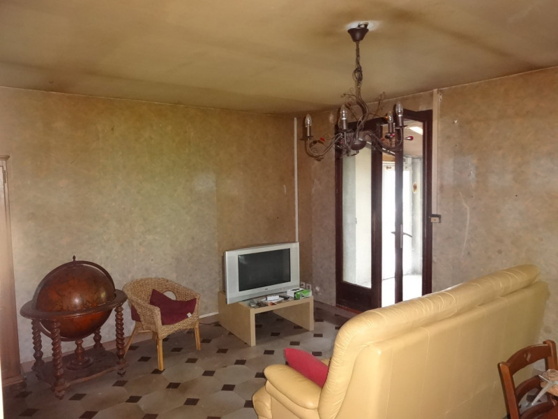 Vente maison / villa Larra 229 900€ - Photo 3