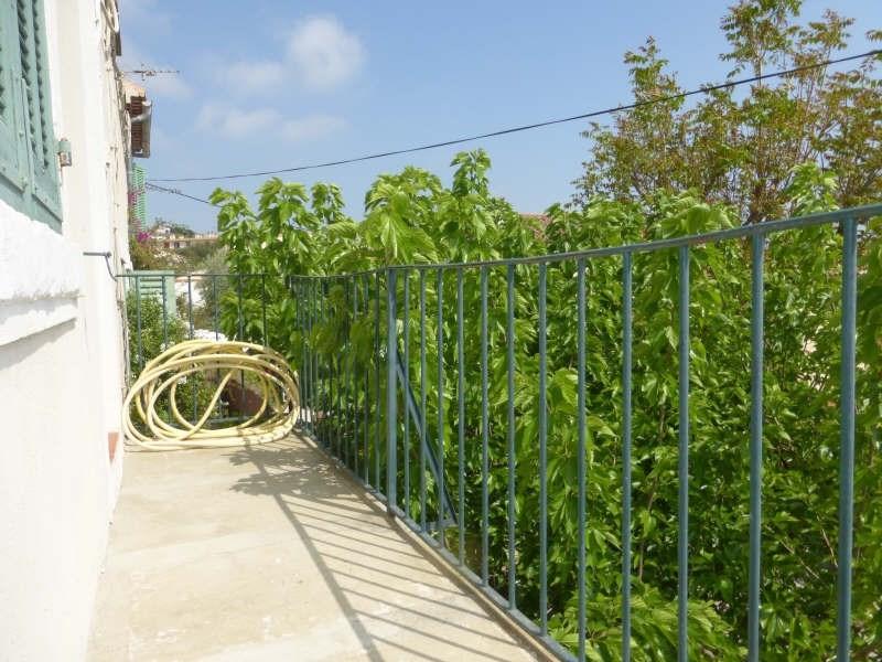 Vente maison / villa Toulon 262000€ - Photo 6