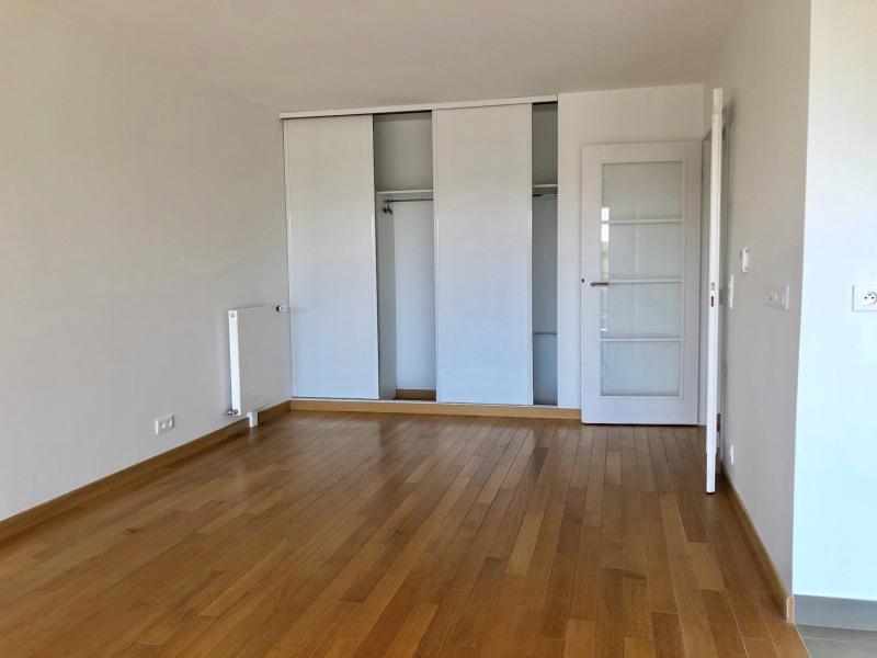 Rental apartment Boulogne-billancourt 1405€ CC - Picture 3