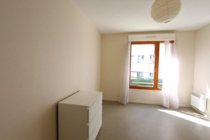 Location appartement Nantes 410€ CC - Photo 2