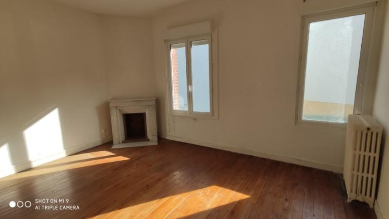 Sale house / villa Saint quentin 100200€ - Picture 8
