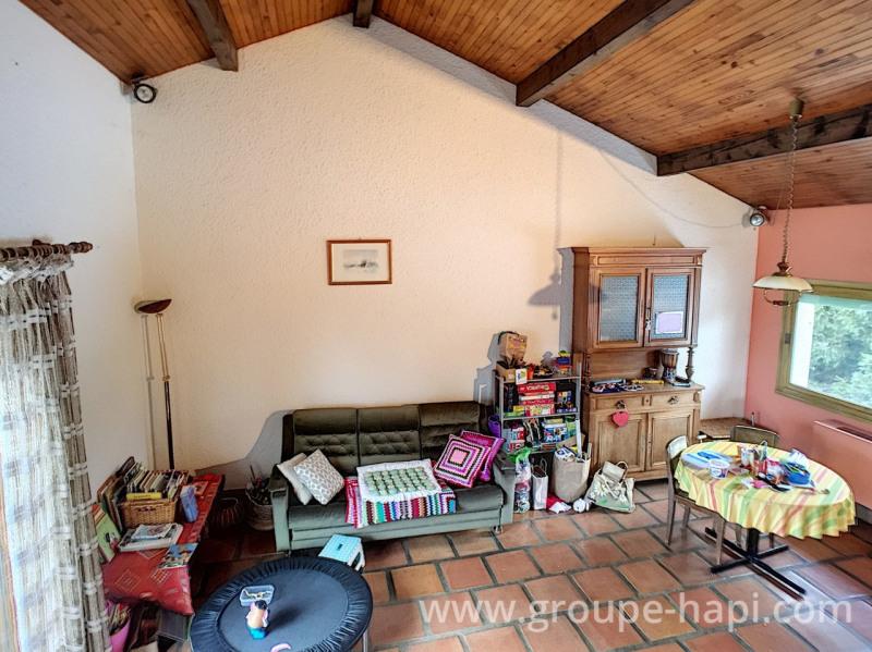 Verhuren  huis Meylan 1100€ CC - Foto 8