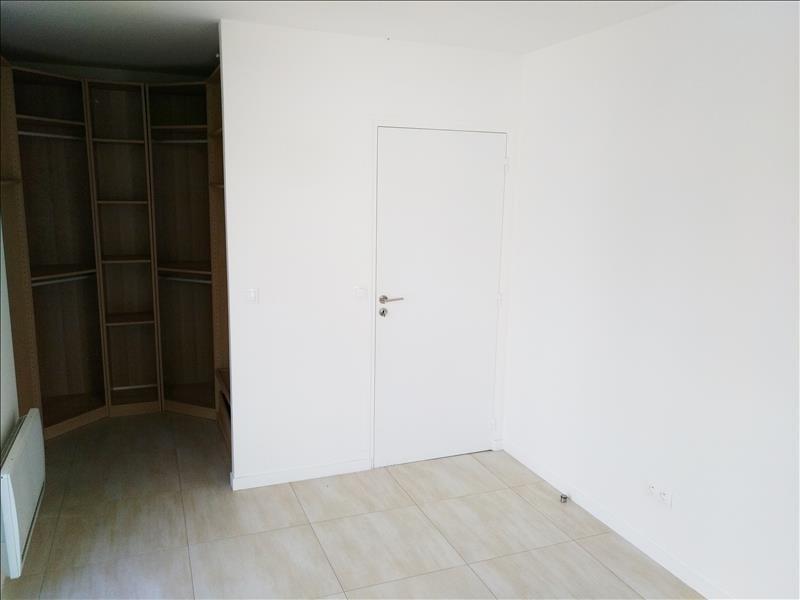 Vente appartement Maisons alfort 445000€ - Photo 7