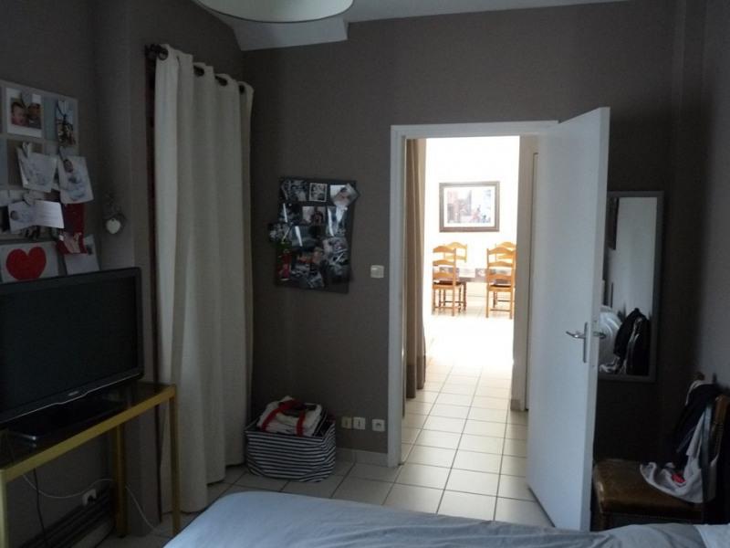 Revenda casa Roche-la-moliere 179000€ - Fotografia 5