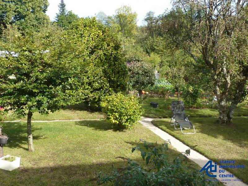 Vente maison / villa Malguenac 157000€ - Photo 3