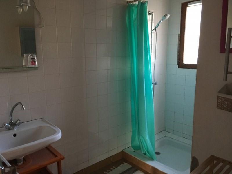 Vente maison / villa Olonne sur mer 179350€ - Photo 5