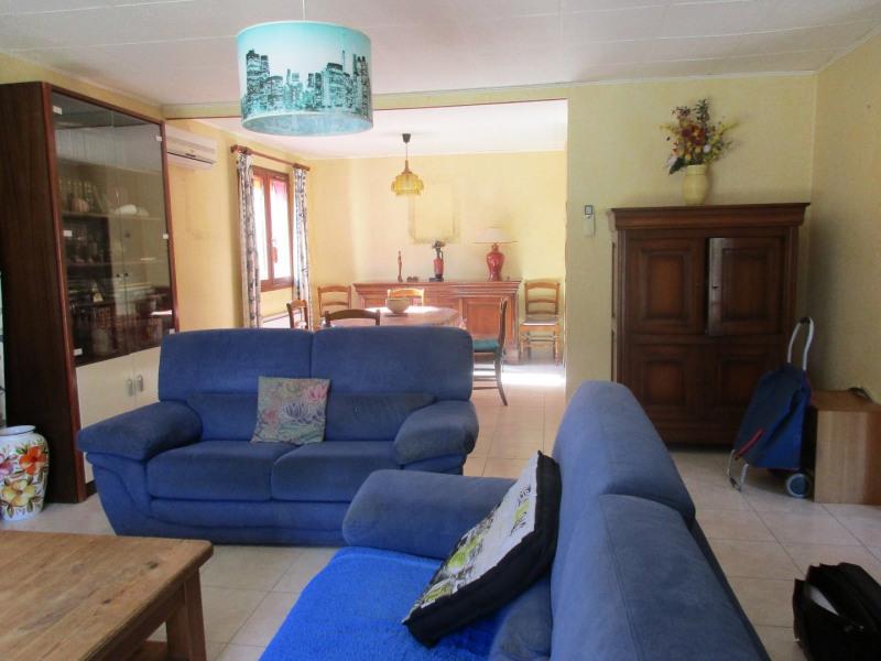 Sale house / villa Saint-orens-de-gameville 305000€ - Picture 2