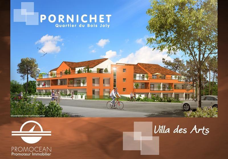 Vente neuf programme Pornichet  - Photo 1