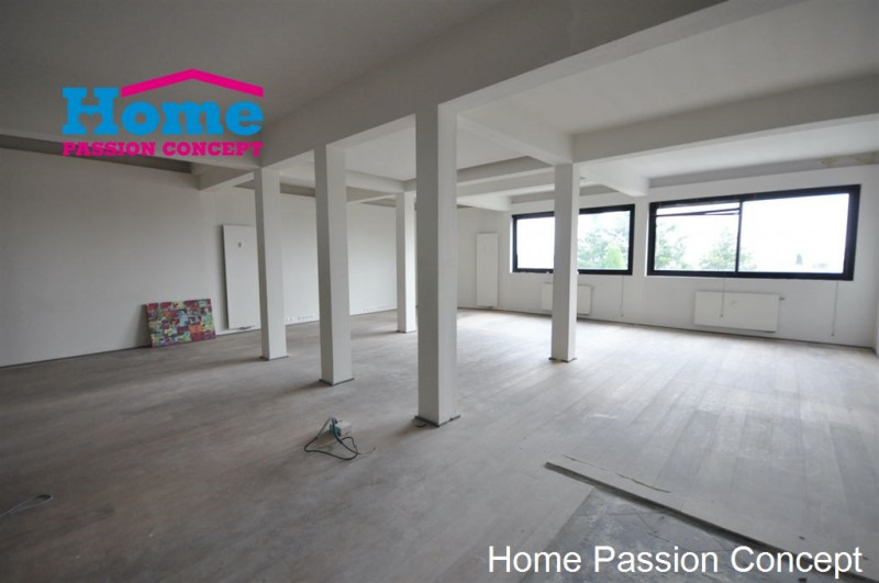 Sale apartment Suresnes 675000€ - Picture 2