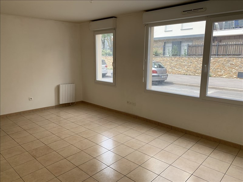 Sale apartment Athis mons 109 500€ - Picture 1