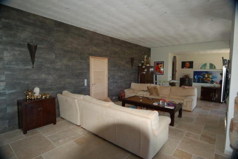 Verkoop van prestige  huis Mougins 2380000€ - Foto 4