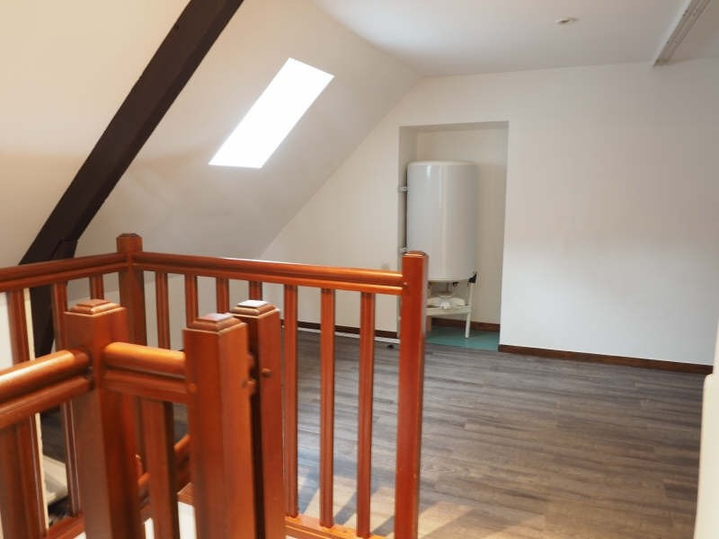 Vente immeuble Caen 335 000€ - Photo 6