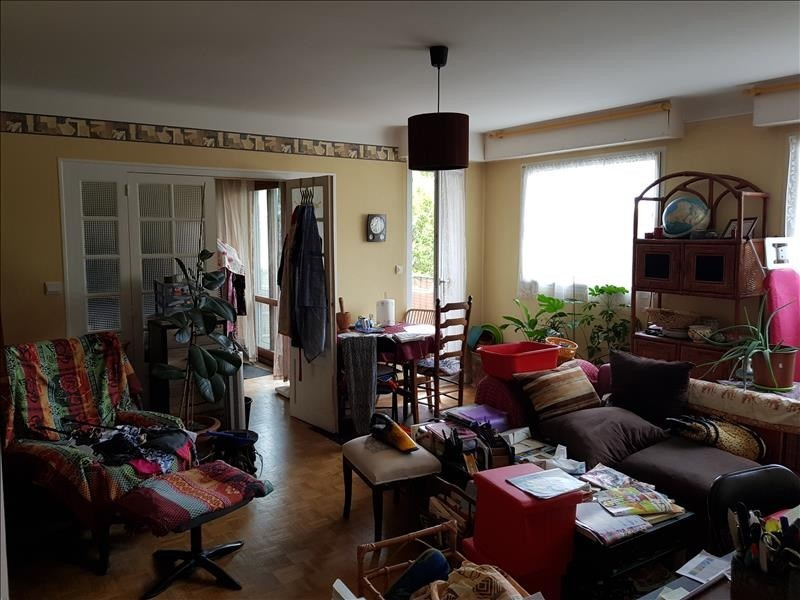 Vente appartement Nantes 165 075€ - Photo 3