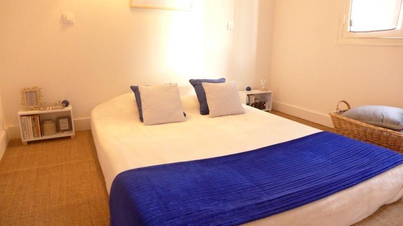 Sale apartment Noisy le sec 239300€ - Picture 4