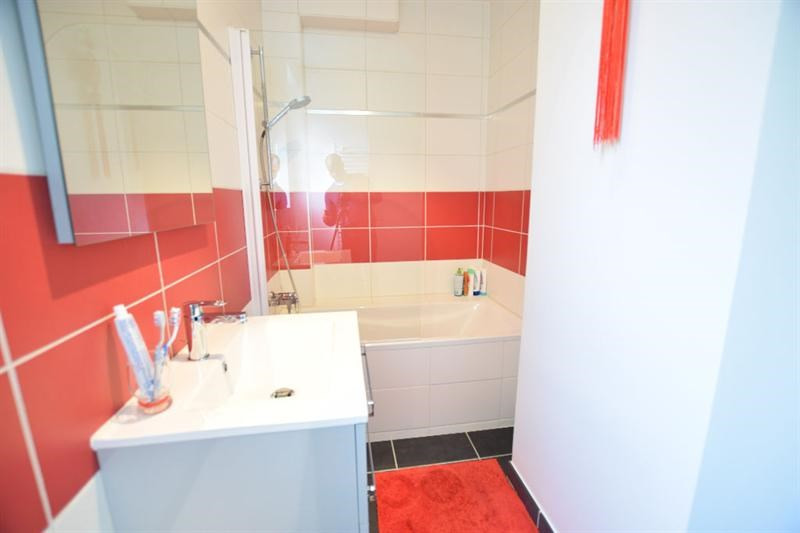 Vente appartement Brest 86 400€ - Photo 10