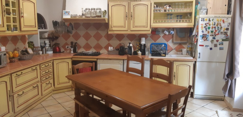 Vente appartement Lambesc 252 000€ - Photo 7