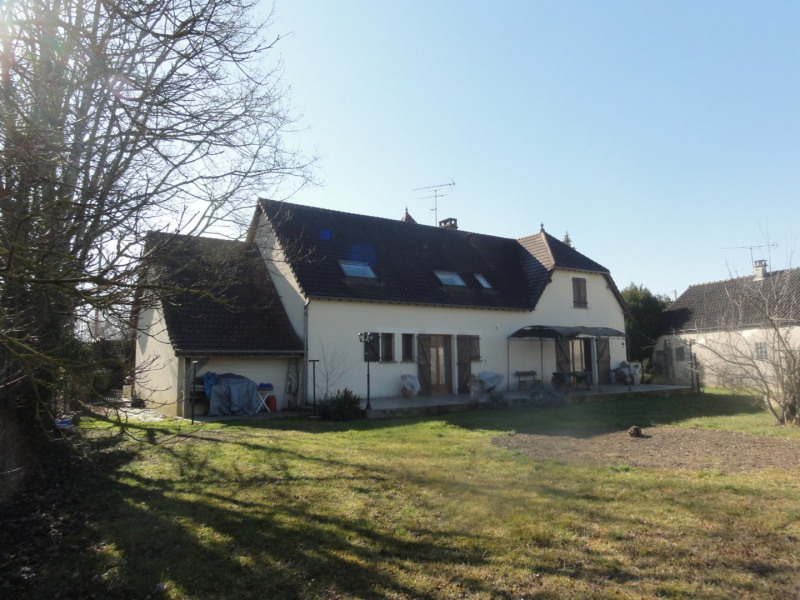 Vente de prestige maison / villa Bucheres 350 500€ - Photo 16