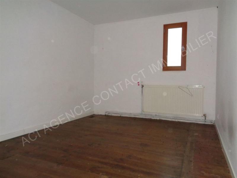 Sale house / villa Mont de marsan 62000€ - Picture 5