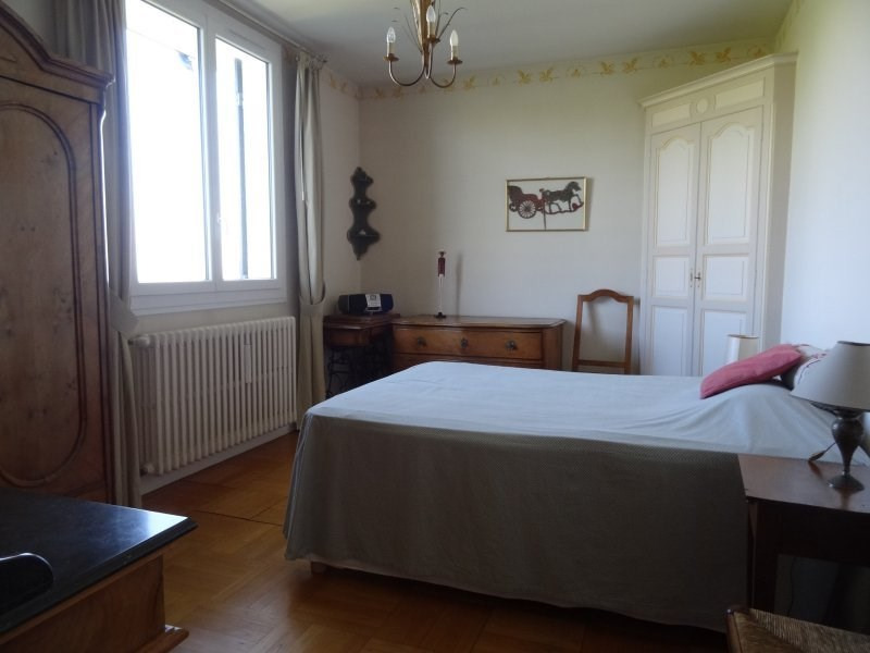 Vente maison / villa Agen 400 000€ - Photo 11