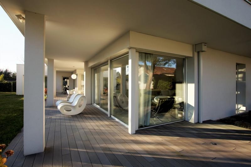 Deluxe sale house / villa Bergerac 600000€ - Picture 12