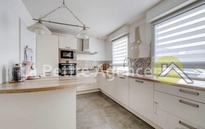 Sale house / villa Haisnes 214900€ - Picture 2