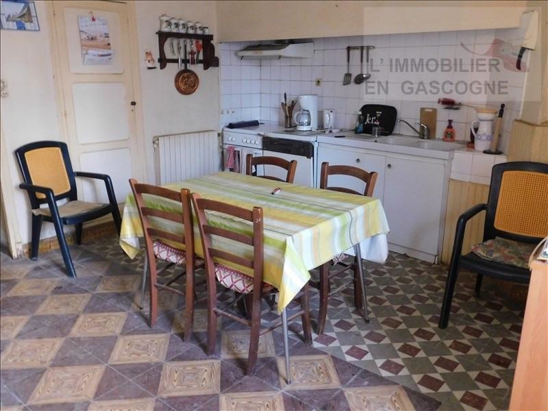 Revenda casa Auch 90000€ - Fotografia 2