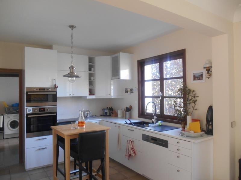 Rental house / villa Verrieres le buisson 2300€ CC - Picture 2