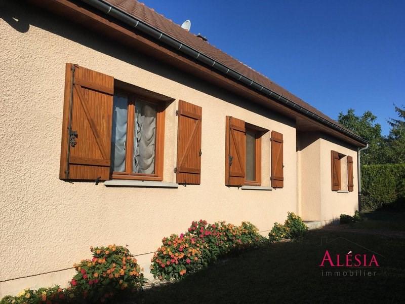 Vente maison / villa Châlons-en-champagne 209920€ - Photo 8