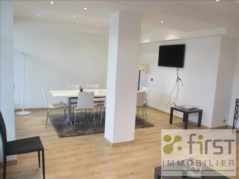 Commercial lease transfer empty room/storage Annecy 55 000€ - Picture 2