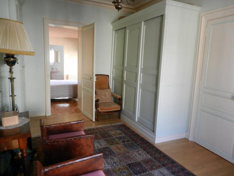 Sale house / villa Le mans 473200€ - Picture 9