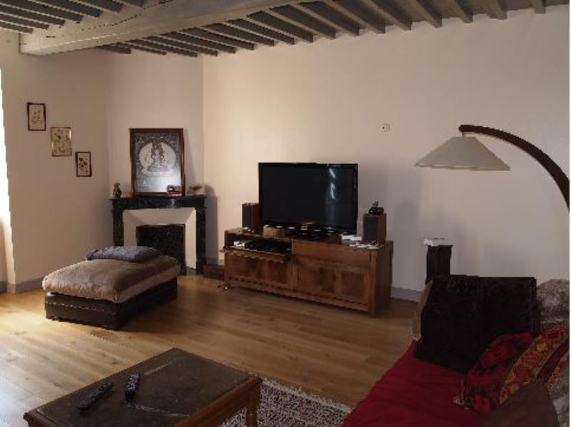 Vente maison / villa Pau 545 000€ - Photo 5