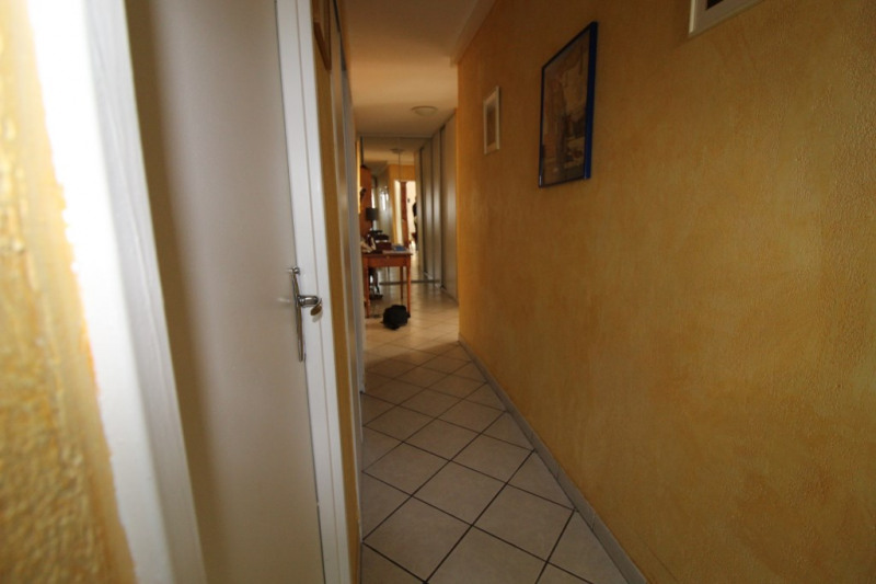 Vente appartement Hyeres 254 000€ - Photo 10
