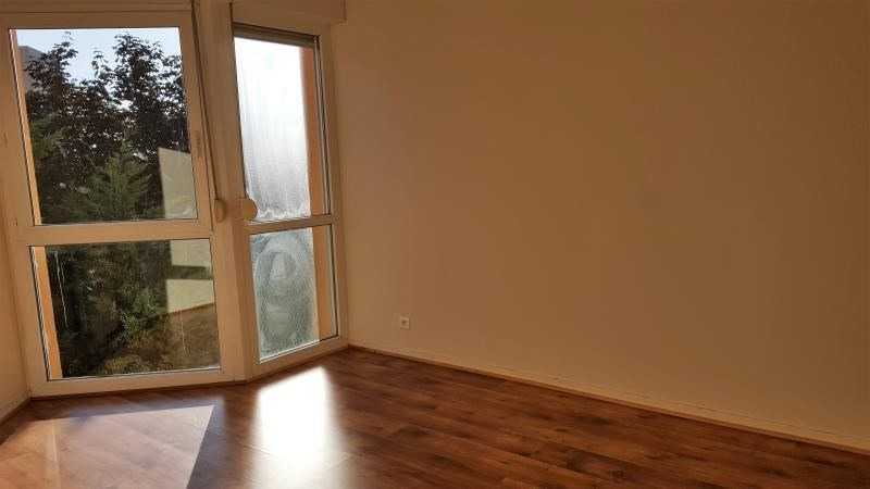 Rental apartment Dijon 530€ CC - Picture 3