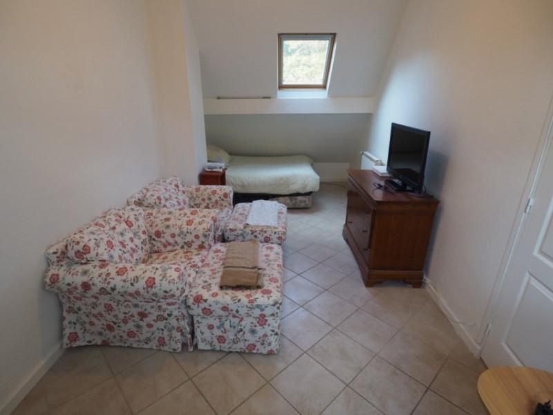 Vente maison / villa Dammarie les lys 385000€ - Photo 5