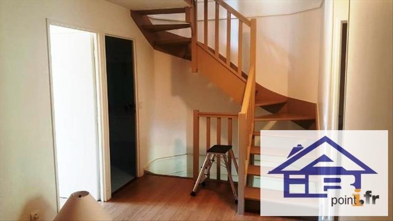 Vente maison / villa Saint germain en laye 675000€ - Photo 5