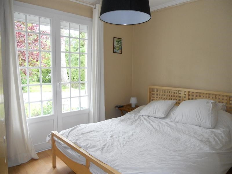 Vacation rental house / villa Le touquet paris plage 1 230€ - Picture 3
