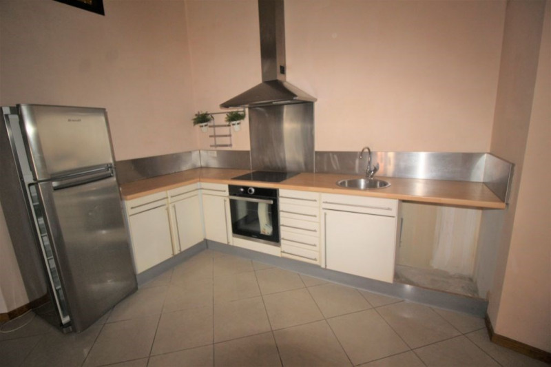 Vente appartement Port vendres 129 000€ - Photo 4