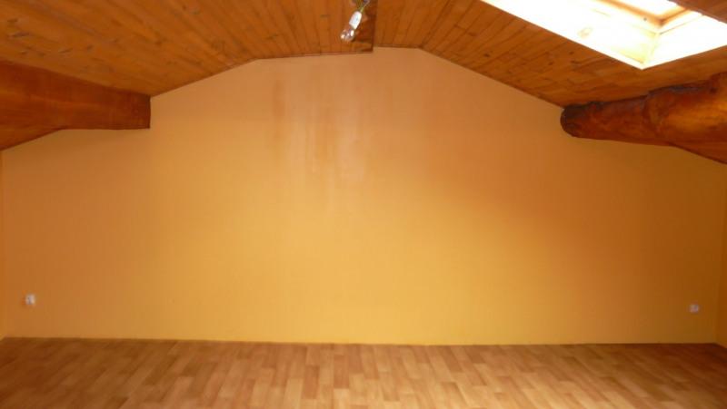 Alquiler  casa Montgiscard 800€ CC - Fotografía 12
