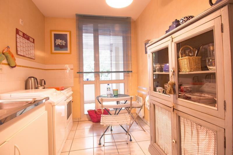 Venta  apartamento Toulouse 325500€ - Fotografía 4