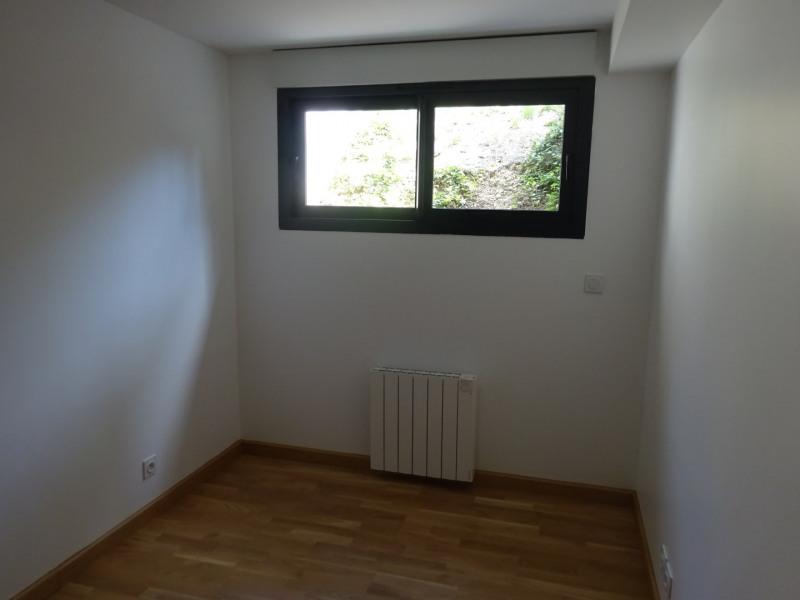 Locação apartamento St didier au mont d'or 998€ CC - Fotografia 10