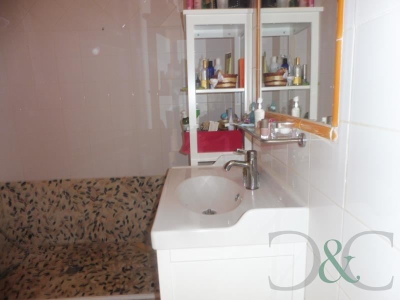 Verkauf von luxusobjekt haus Bormes les mimosas 1248000€ - Fotografie 5