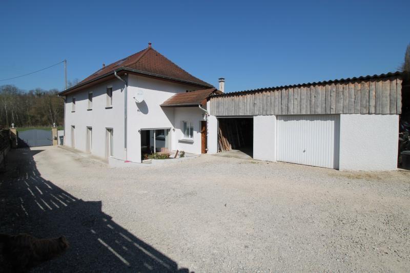 Vente maison / villa Veyrins thuellin 235000€ - Photo 16