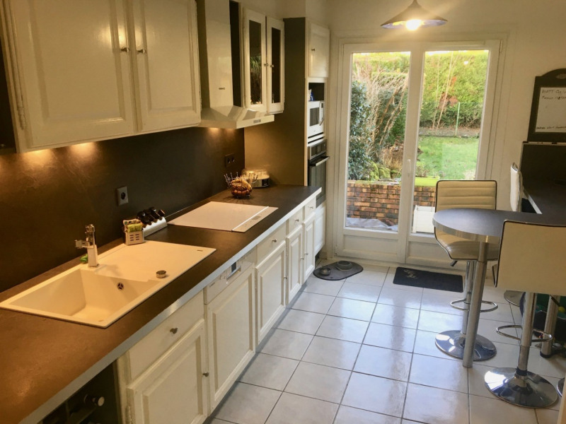 Vente maison / villa Claye souilly 385000€ - Photo 8