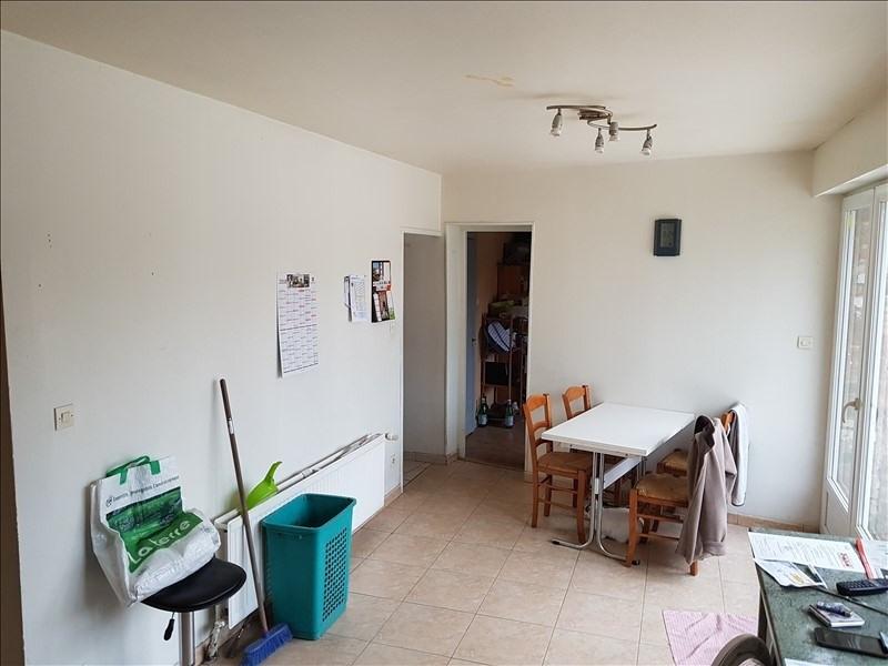 Sale house / villa Beauvois en cambresis 87000€ - Picture 4