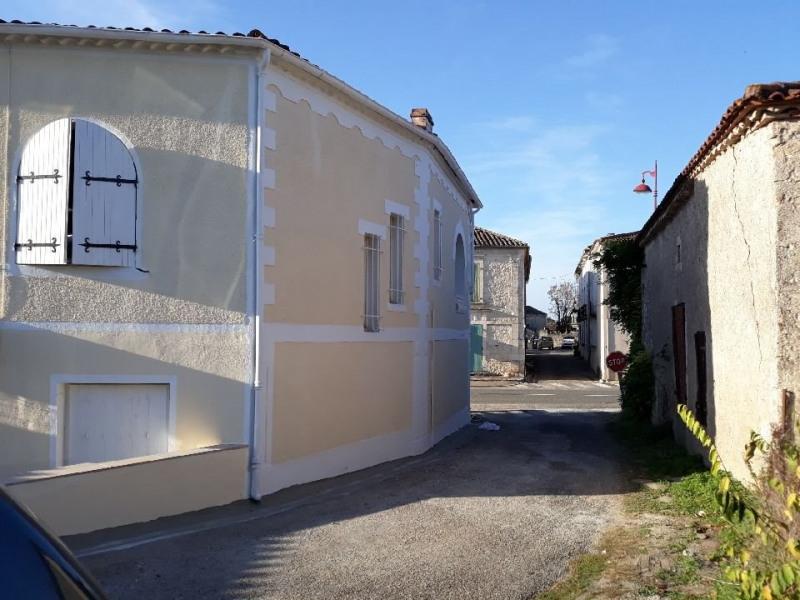 Vente maison / villa Agen 119900€ - Photo 3