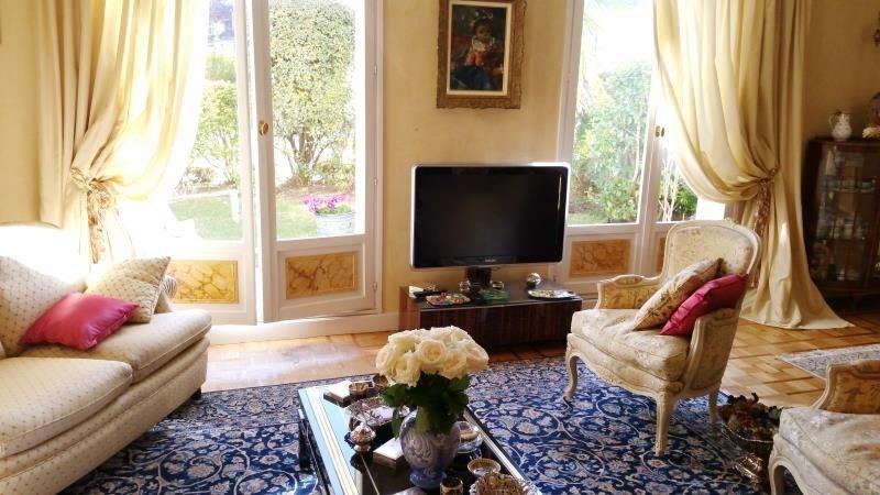 Vendita appartamento Versailles 790000€ - Fotografia 1