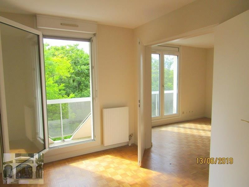Vente appartement Le port marly 308000€ - Photo 6